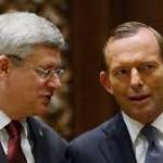 Harper & Abbott